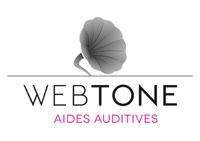 webtone_logo