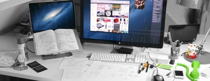 Bureau_vincent_vedie_designer_graphiste_bretigny_paris