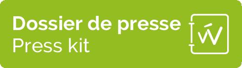PRESSKIT_BTN