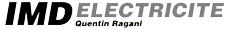 logo_imdelec