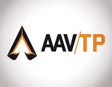 AAVTP_LogoTHUMB
